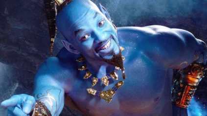 aladdin-live-action-will-smith-blue-genie-reactions-memes