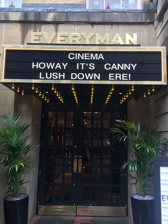 everyman-cinema