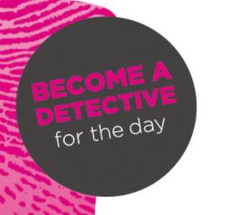 detectiveforaday